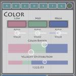 Color_Panel