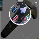 controller_ui_prototype