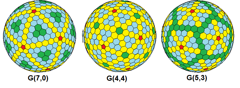 Goldberg_polyhedra