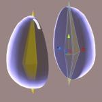 split_eggs