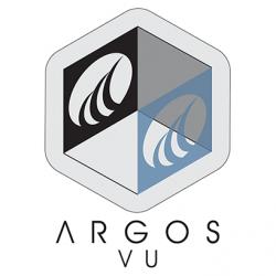 ArgosVu