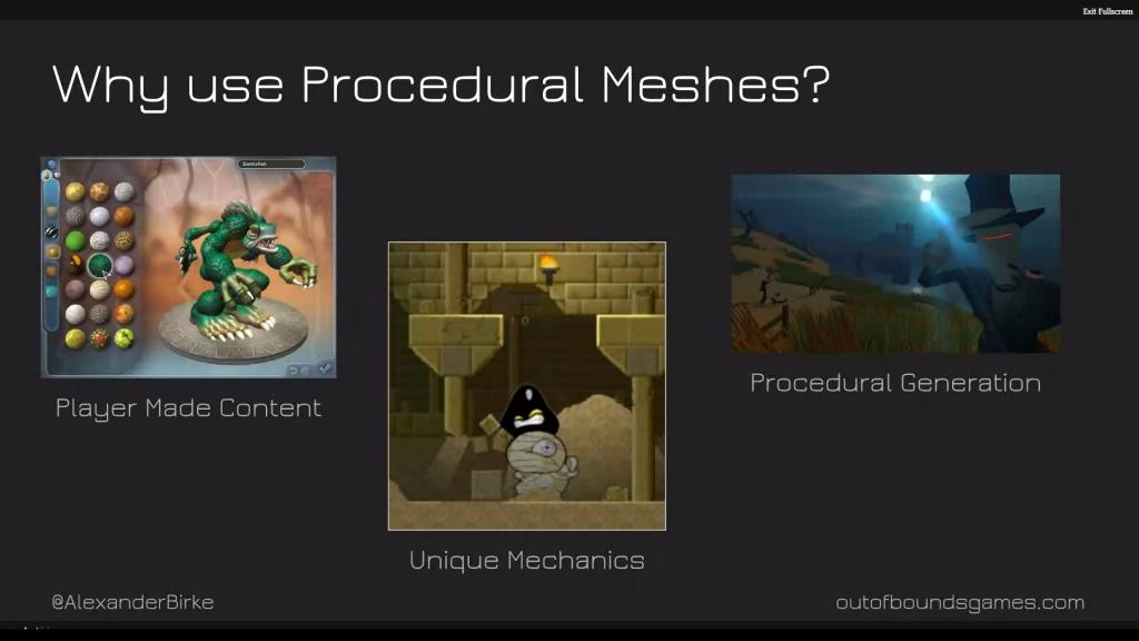 procedural5