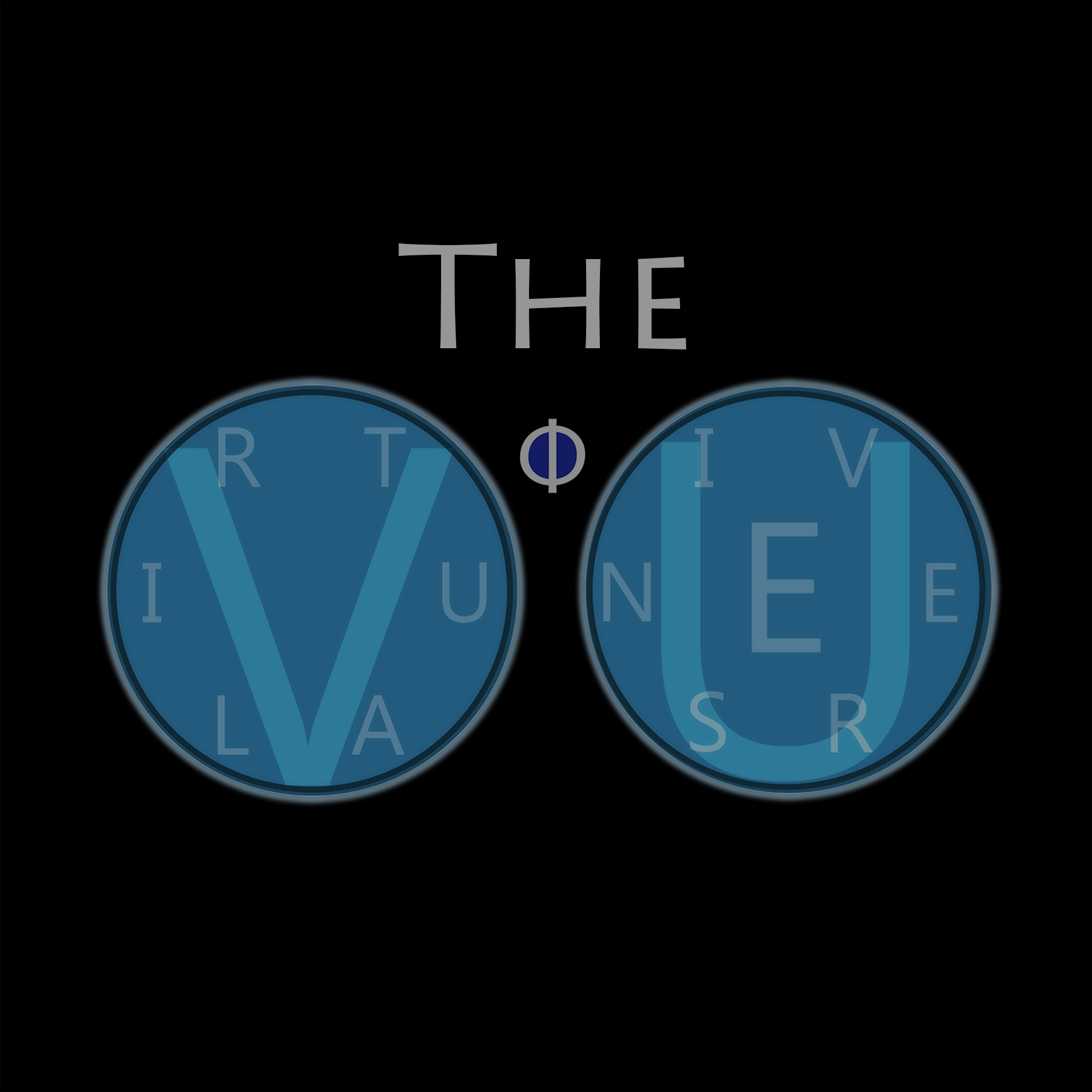 the_vu_trademark_concept