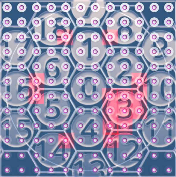 test_Pattern34