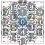 test_Pattern_gfhjhf