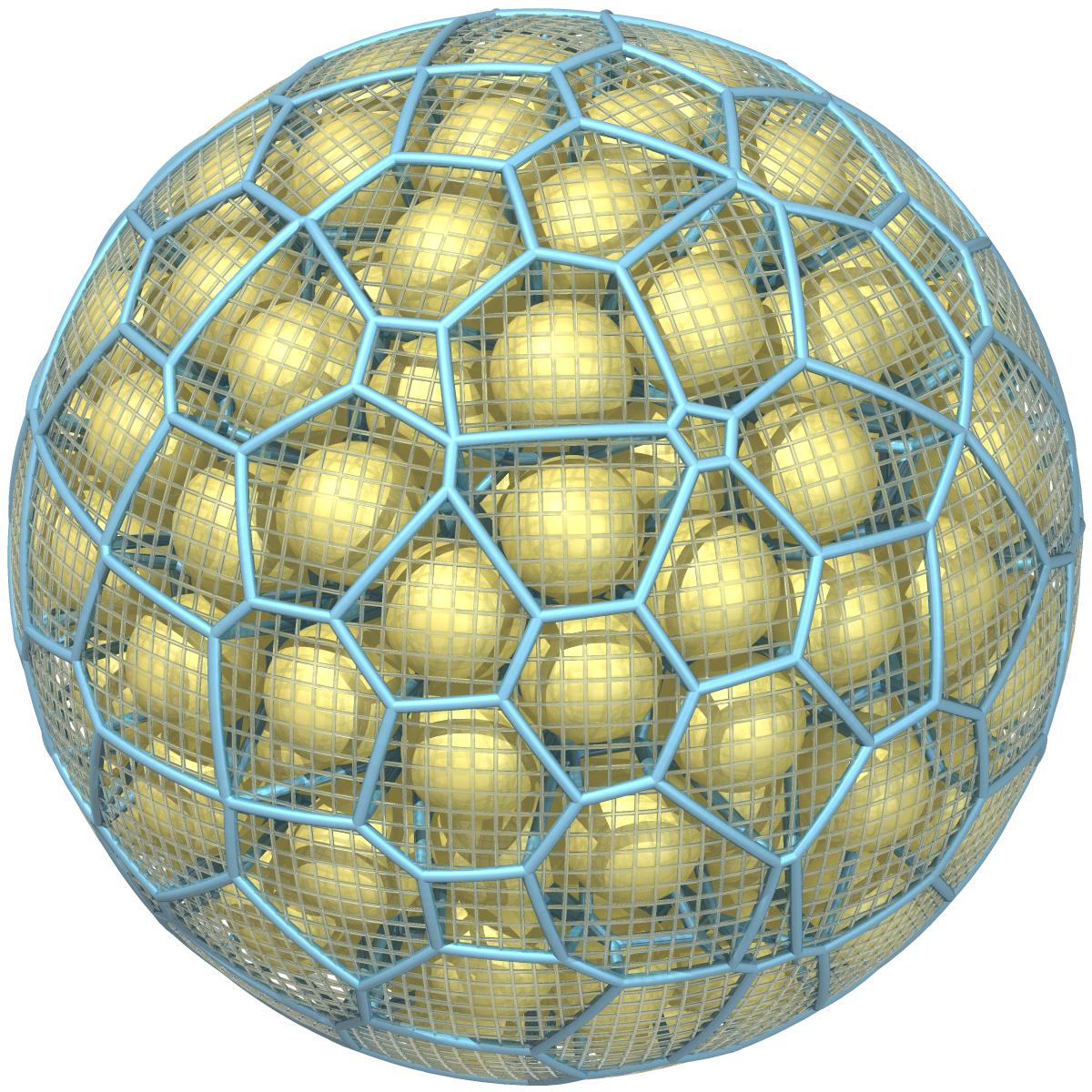 voro++_acc_sphere