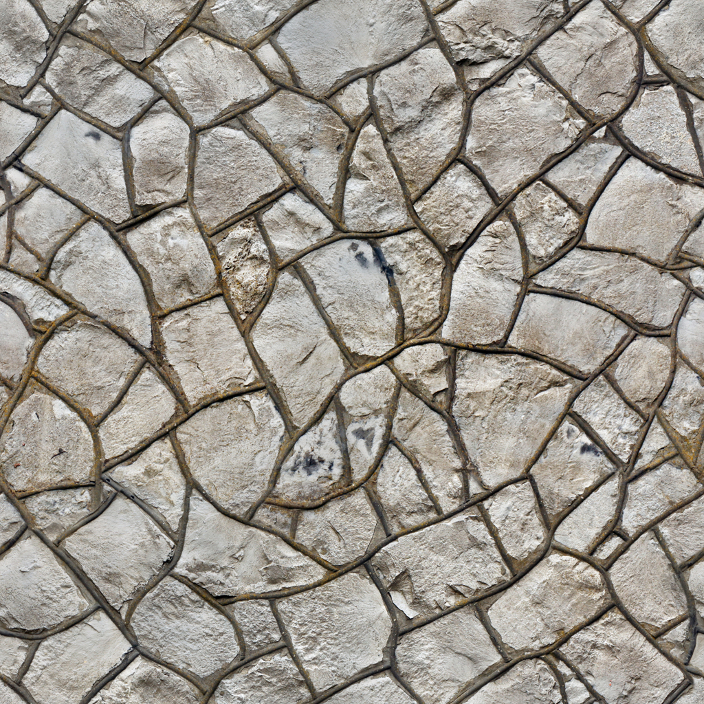 BrickRound0103_1_S