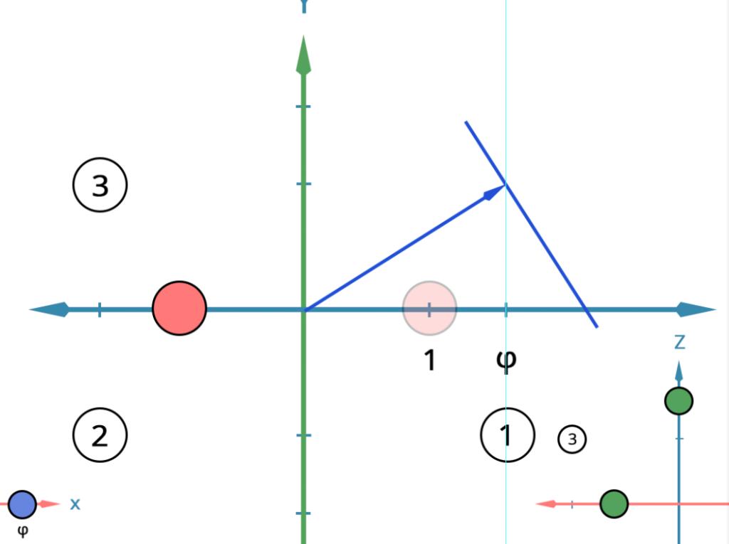 G_Triangle
