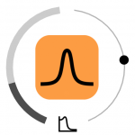 filter_controls