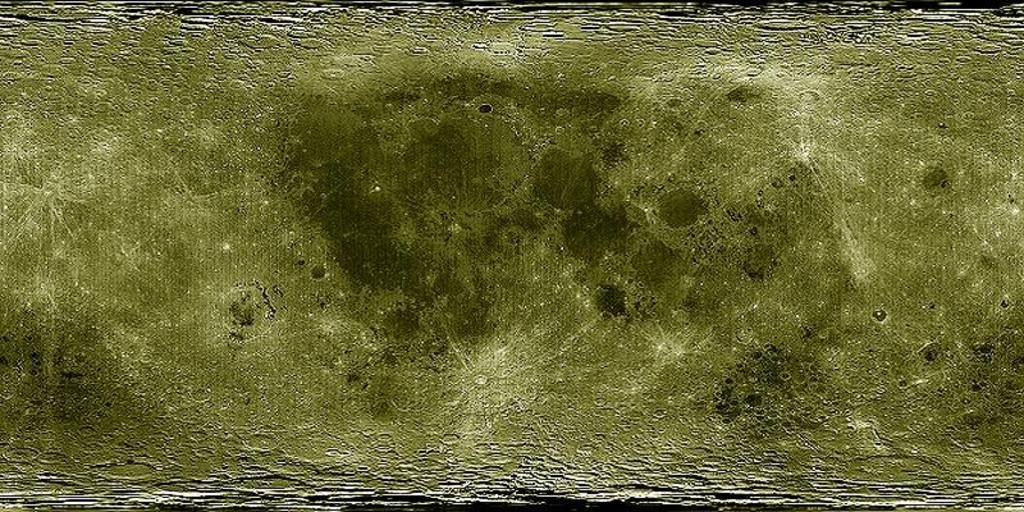moon-surface1k