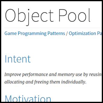object_pool