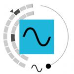 oscillator_controls