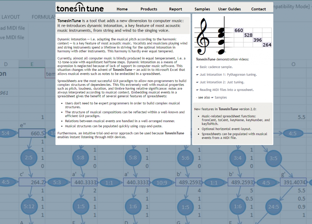 tones_in_tune
