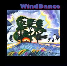 windance (1)