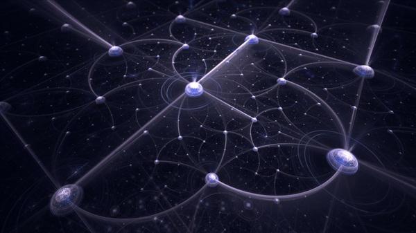 fractal-pattern_600