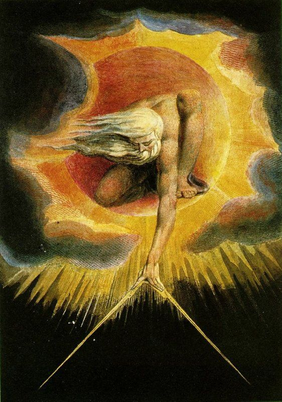 william-blake-ancient