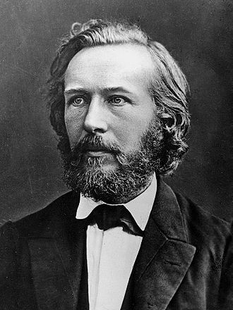 Ernst_Haeckel_1860