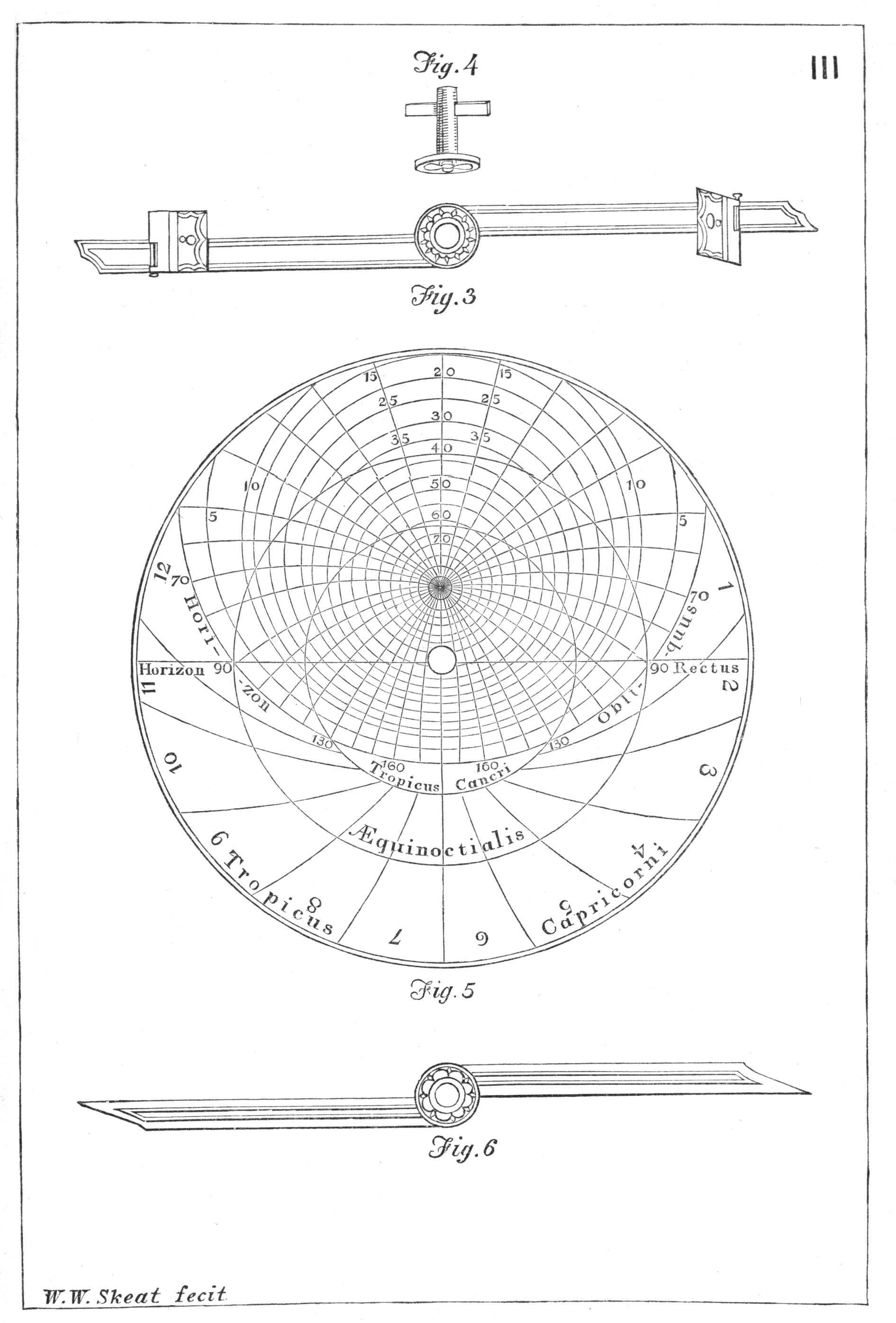 Treatise_on_the_Astrolabe_3