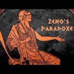 GoodDailyQuotes.com-cxg_ancient_greek_philos