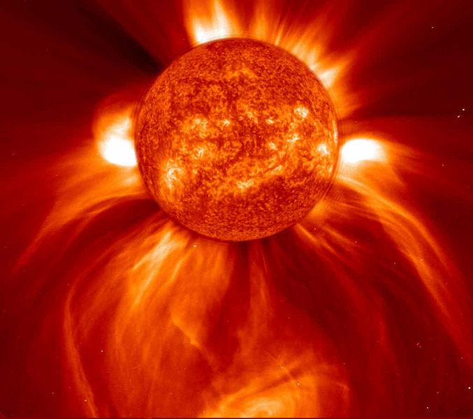 677px-sun-corona