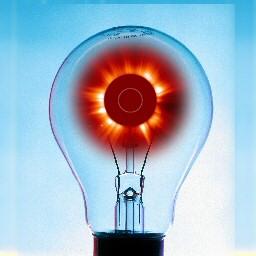 electric-sun-logo