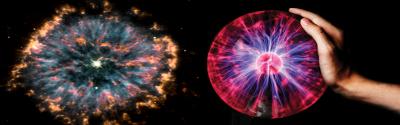 everythings-electric-header-nebula-ngc-6751-plasma-ball-400x125-1