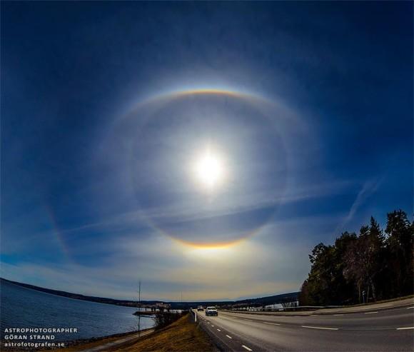 halo-424-2014-ostersund-sweden-fotograf-goran-strand-e1398457593937