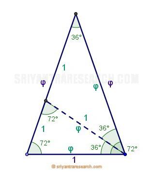 triangle-72